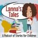 Lanna's Tales