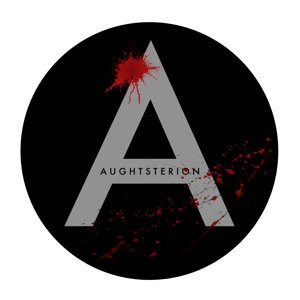Aughtsterion