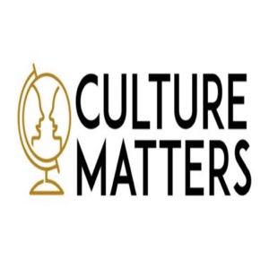 Culture Matters Podcast