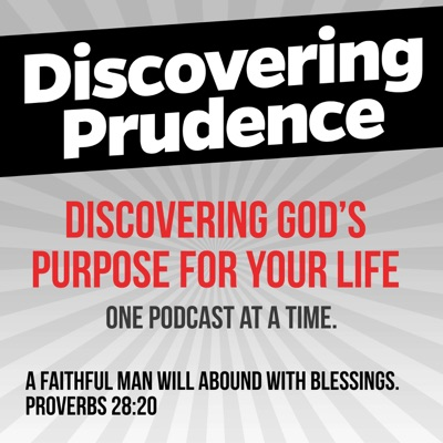 Discovering Prudence