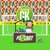 FozCast - The Ben Foster Podcast artwork