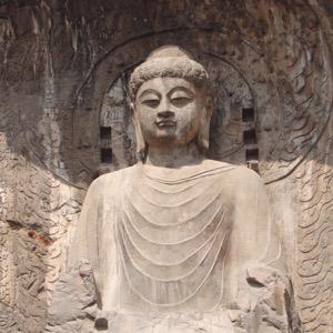 佛教的孝道思想【南怀瑾老师】