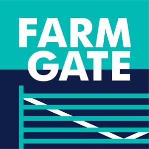 Farm Gate