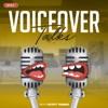 Voiceover Talks artwork