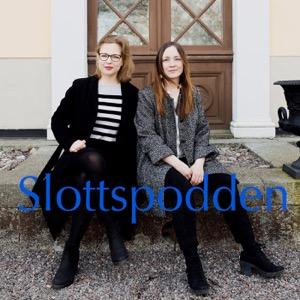 Slottspodden