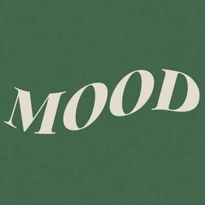 MOOD:MOOD