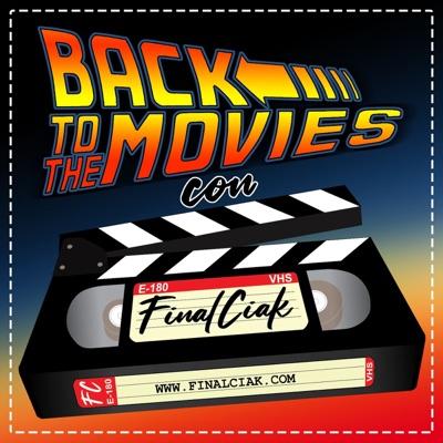 Back to the Movies:Web Radio Giardino