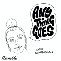 Anything Goes with Emma Chamberlain thumnail