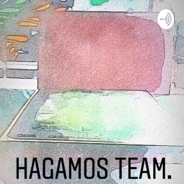 HAGAMOS TEAM