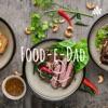 Food-e-Dad artwork