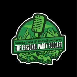 The Personal Party Podcast