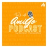 Talk with Amigo artwork