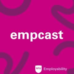 empcast