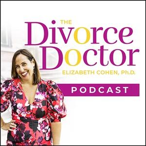 The Divorce Doctor