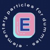 Elementary Particles for Dummies artwork