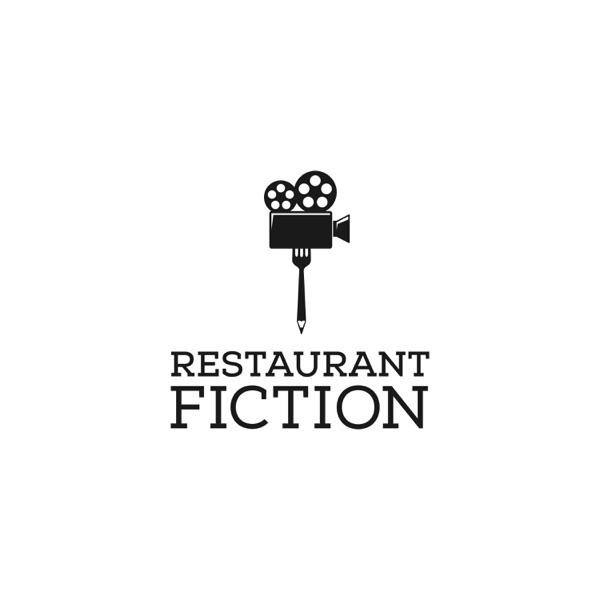 Restaurant Fiction Artwork