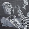 Black Arts: Jazz artwork