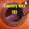 Country Hits 101