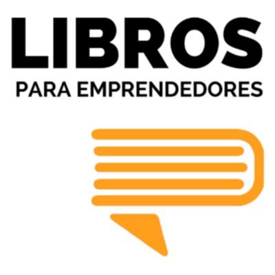 Libros para Emprendedores