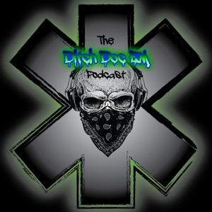 The Ditch Doc EM Podcast