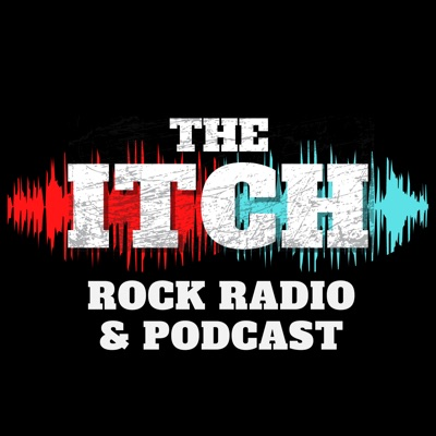 The Itch Rock Podcast