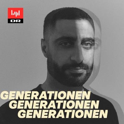 Generationen:DR