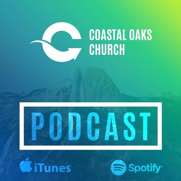 Coastal Oaks Church