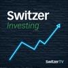 Switzer Investing (Every Monday Night)
