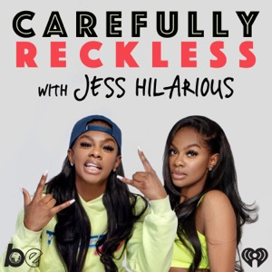 Carefully Reckless