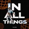 In All Things artwork