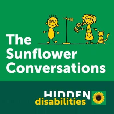 The Sunflower Conversations