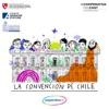 La convención de Chile