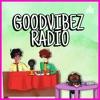 Goodvibez Radio artwork