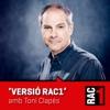 Versió RAC1 - Virals amb Pau Torres