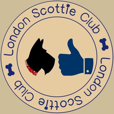 London Scottie Radio (powered by londonscottie.club)