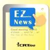 EZ News