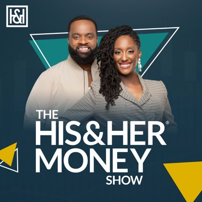 The His and Her Money Show:Talaat and Tai McNeely