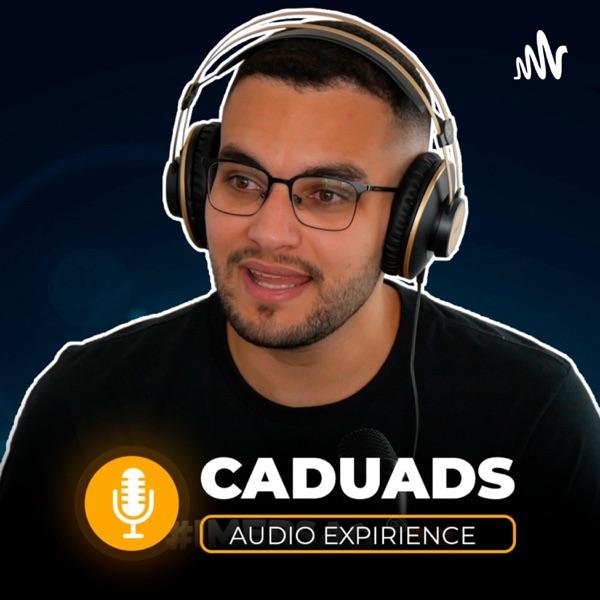 Caduads Áudio Experience
