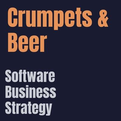 Crumpets & Beer