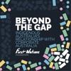 Beyond the Gap artwork