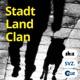 Stadt Land Clan