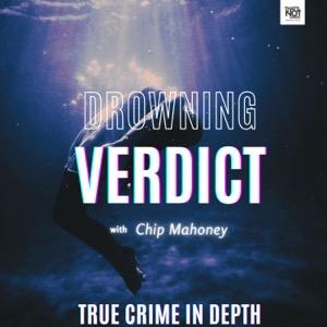 Drowning Verdict