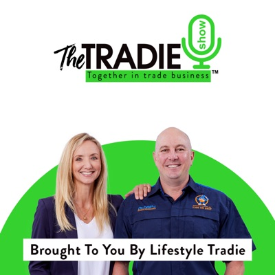 The Tradie Show