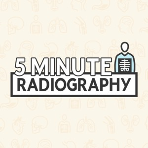 5 Minute Radiography