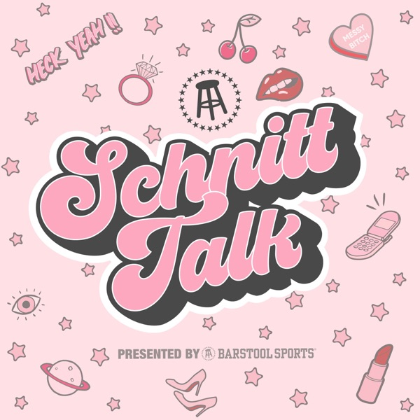 Schnitt Talk image