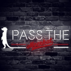 Pass The Meerkat