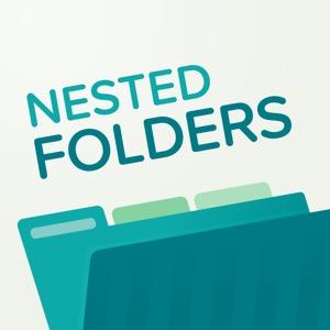 Nested Folders