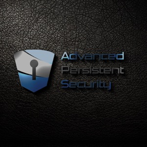 Advanced Persistent Security