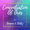 Concentration Of Ores By Noopur And Steffy  artwork