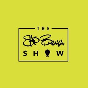 The Sho Baraka Show